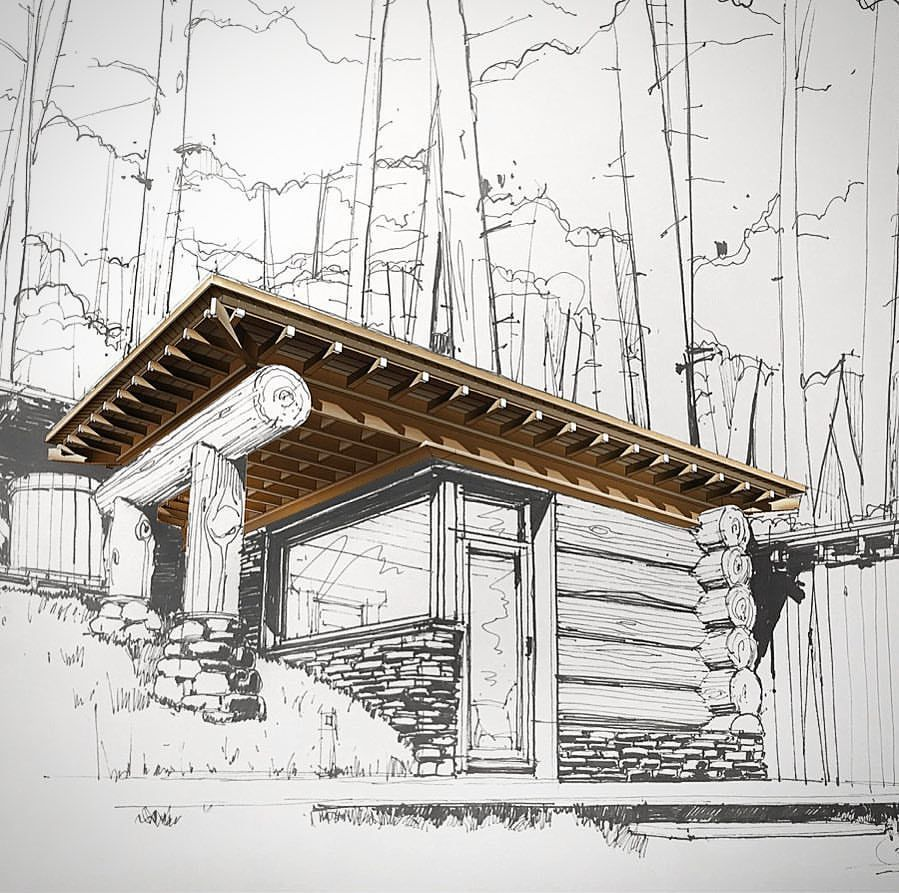 10 Spectacular Home Design Architectural Drawing Ideas Architecture Drawing Architecture Concept Drawings Architecture Graphics