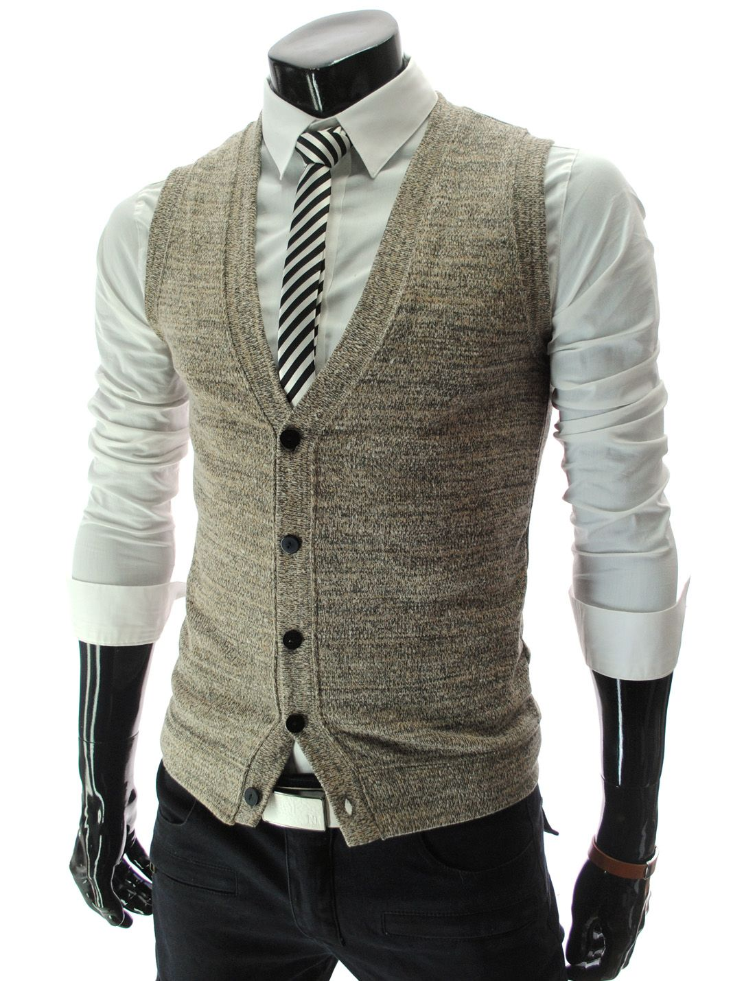 Wedding or special occassion ideas pinterest black tie