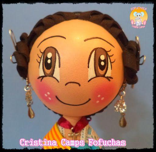 FOFUCHAS- - Carmen Rodriguez Perello - Álbumes web de Picasa