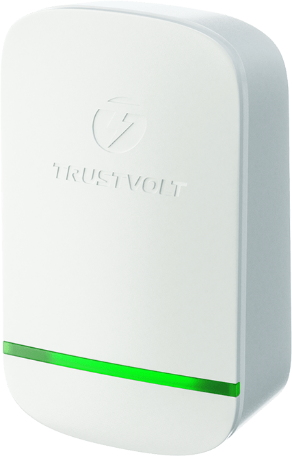 Pin On Catalogs Products A look into this trustvolt alternative. pin on catalogs products