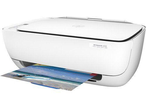 Hp Deskjet 3630 3632 3634 3635 3636 3637 3638 Printer Review Wireless Printer Multifunction Printer Printer