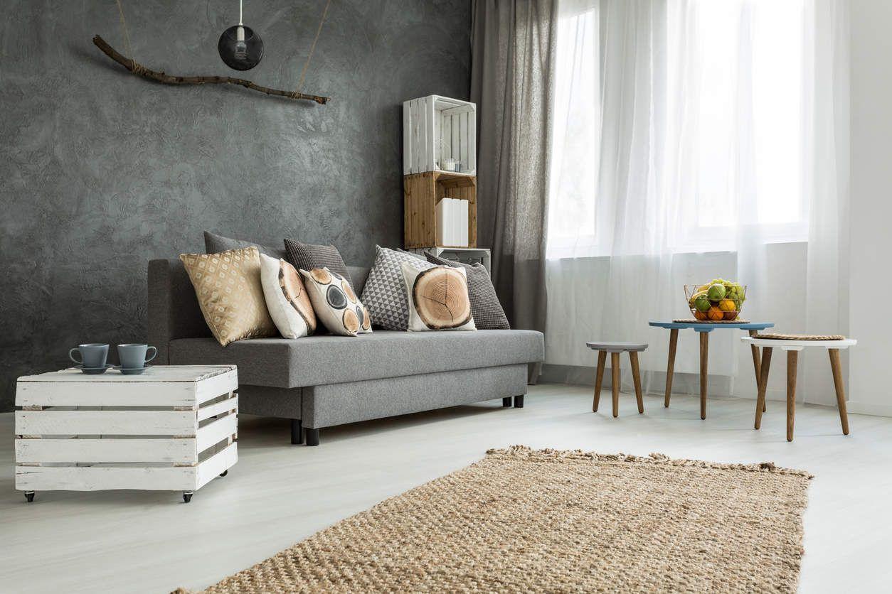 Internal Design #homeworlddesign #interiordesign #interior ...