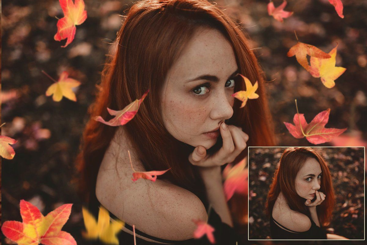Ad: Falling leaves overlays by Paper Farms on @creativemarket. Add falling autumn leaves to your photographs with this collection of 50 individual and falling leaf arrangements. All arrangements are 5000 #creativemarket #autumnleavesfalling Ad: Falling leaves overlays by Paper Farms on @creativemarket. Add falling autumn leaves to your photographs with this collection of 50 individual and falling leaf arrangements. All arrangements are 5000 #creativemarket #autumnleavesfalling Ad: Falling leaves #autumnleavesfalling