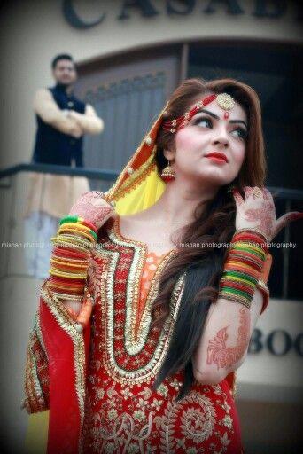 Pakistani Wedding Bride Groom Pakistani Bride Beautiful Pakistani Dresses Bridal Moment