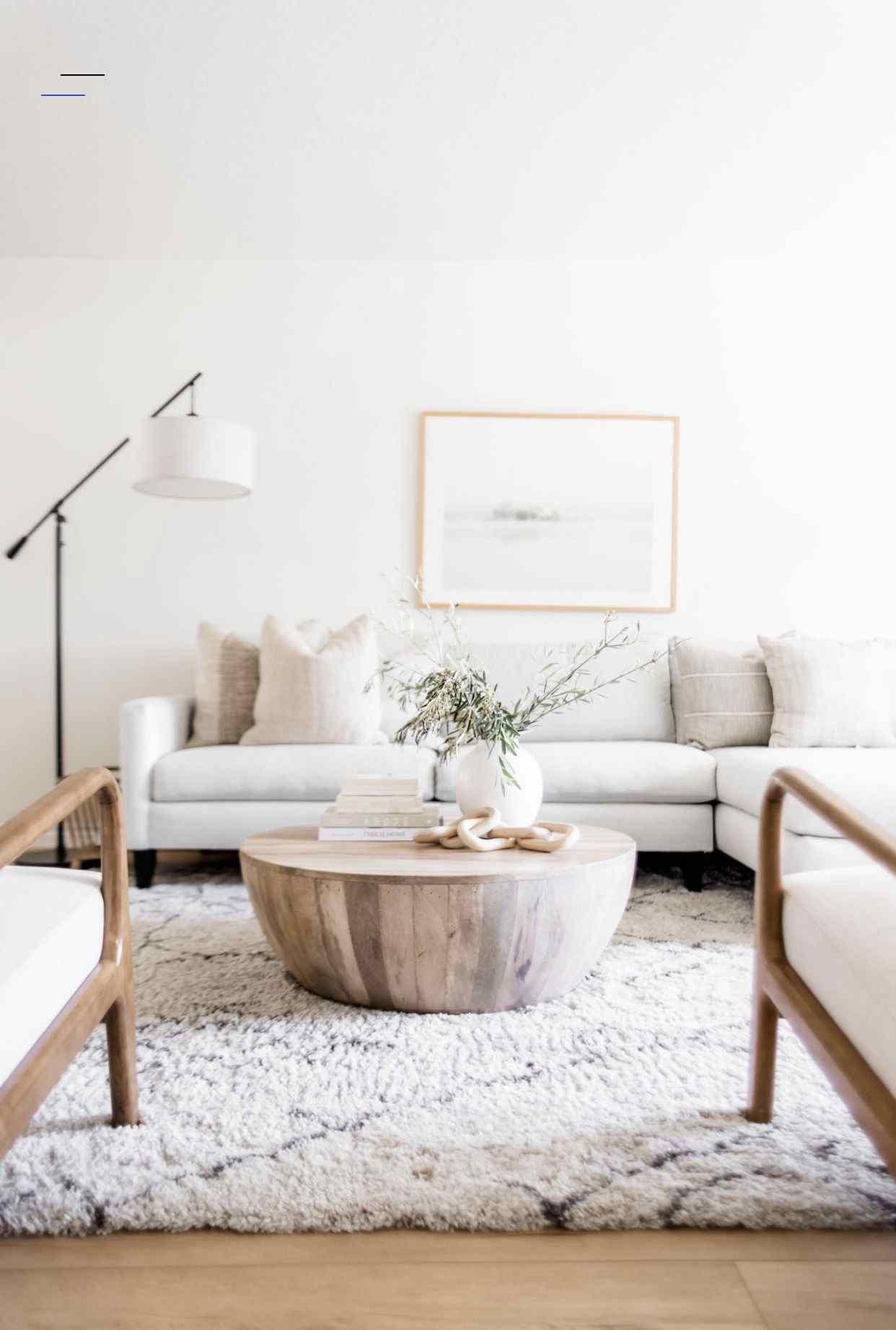 Pin Von Igor Syarhey Auf Home Sweet Home In 2020 Wohnzimmer Design Wohnungsdekoration Wohnung Wohnzimmer
