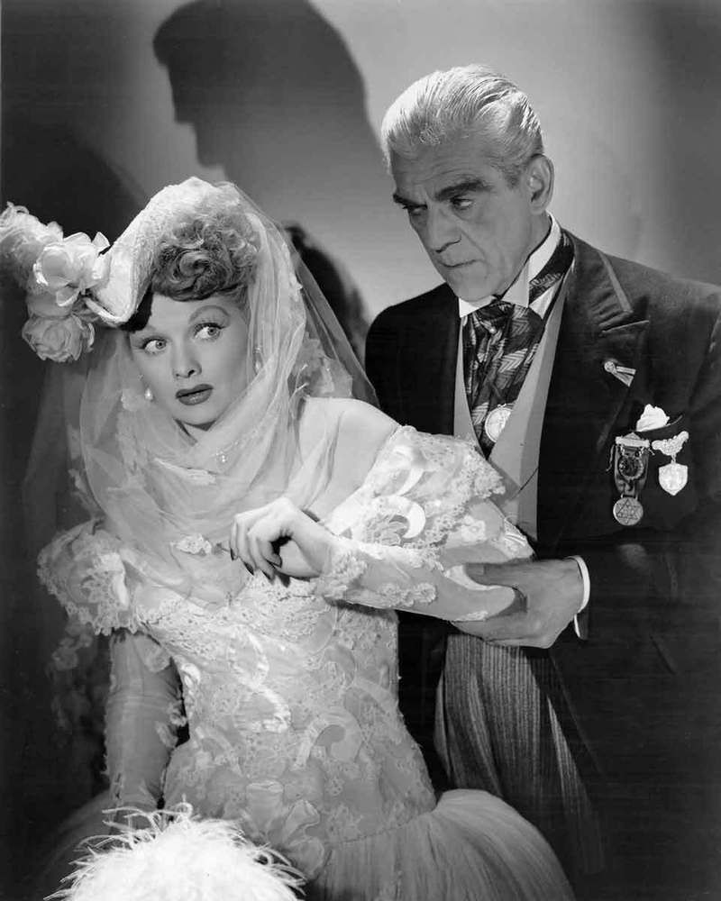 Lucille Ball and Boris Karloff 8x10 Photo 055 #lucilleball Lucille Ball and Boris Karloff 8x10 Photo 055 #lucilleball Lucille Ball and Boris Karloff 8x10 Photo 055 #lucilleball Lucille Ball and Boris Karloff 8x10 Photo 055 #lucilleball Lucille Ball and Boris Karloff 8x10 Photo 055 #lucilleball Lucille Ball and Boris Karloff 8x10 Photo 055 #lucilleball Lucille Ball and Boris Karloff 8x10 Photo 055 #lucilleball Lucille Ball and Boris Karloff 8x10 Photo 055 #lucilleball
