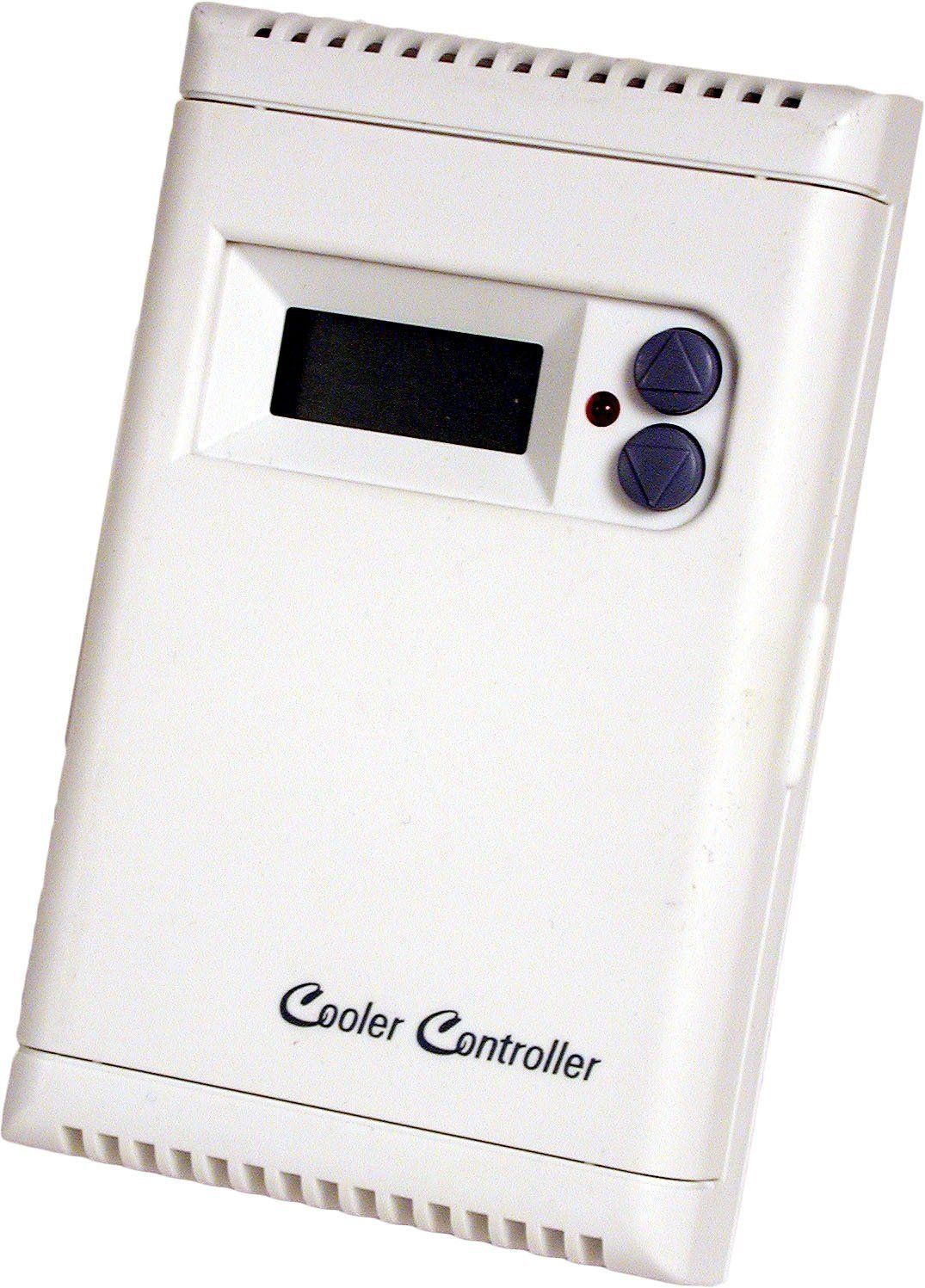 Evaporative Cooler Digital Controller *** Remarkable product available now. : Camping equipment