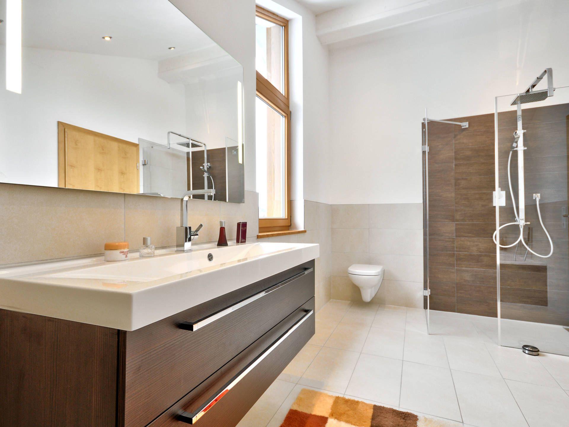 Badezimmer Preise ~ 71 besten badezimmer bilder auf pinterest