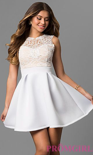 932f7a8298b Wishlist for Prom and Homecoming Dresses - PromGirl - PromGirl ...