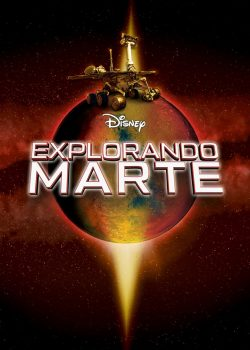 Ver Pelicula Explorando Marte Completa Online Peliculas Peliculas Completas Ver Peliculas