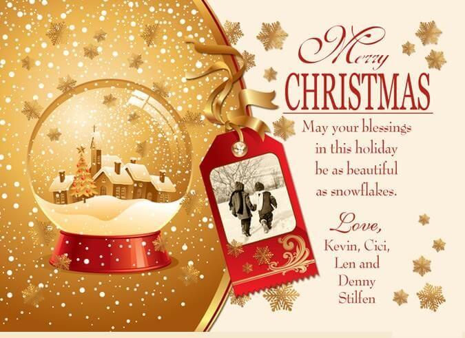 Christmas Whatsapp Status Merry Christmas Quotes Christmas HD Images Funny  Christmas Wallpaper Christmas Live Wallpaper Merry