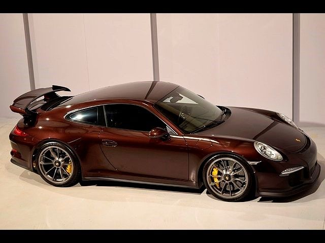 Pin By Christopher Robinson On Porsche Porsche 911 Porsche Porsche 911 Gt3