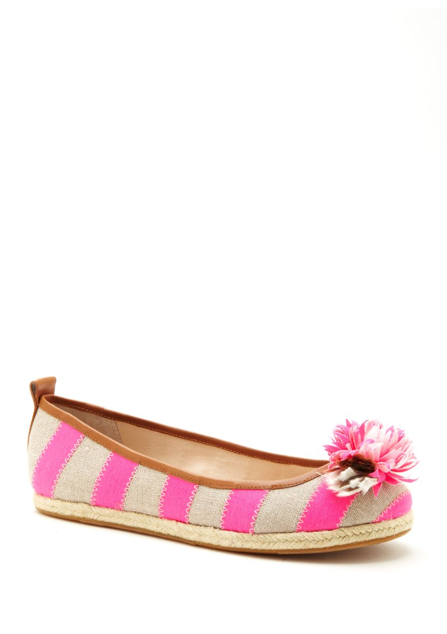 JUICY COUTURE Gianna Shoe