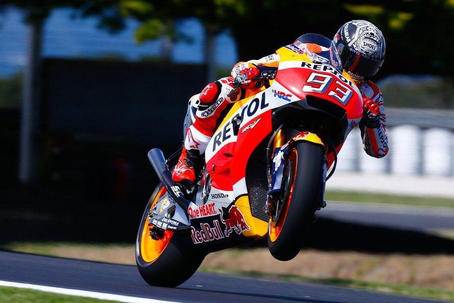 Watch Motogp Australia Live Stream Online Motogp Marc Marquez Racing