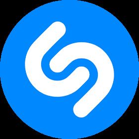 Shazam Encore Apk Mod v9.4.1181009 Full Download Shazam