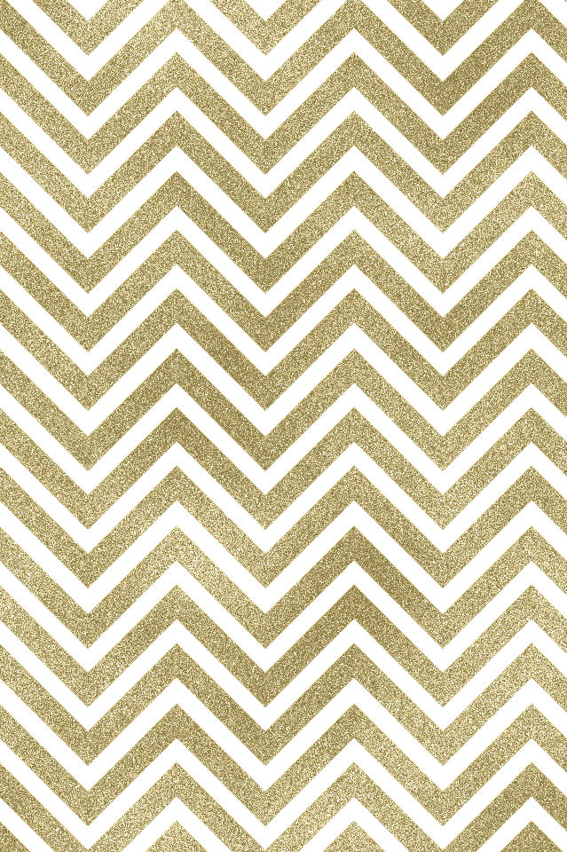 Zig Zag White And Gold Iphone Wallpaper Ng To Match Your Case