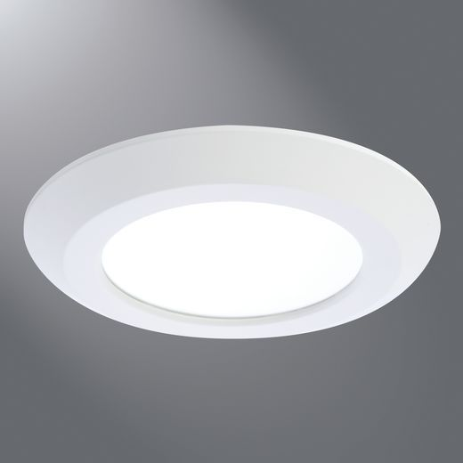 Sld6 Led With Images Downlights Light Decorations Ceiling Lights