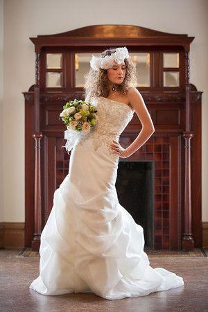 Victoria Bridal Boutique Bc Vancouver Island Weddings A Sea Of