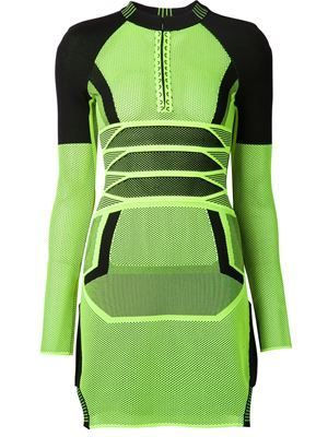 bcb4d72b775 Women s DesignerClothing on Sale - Farfetch