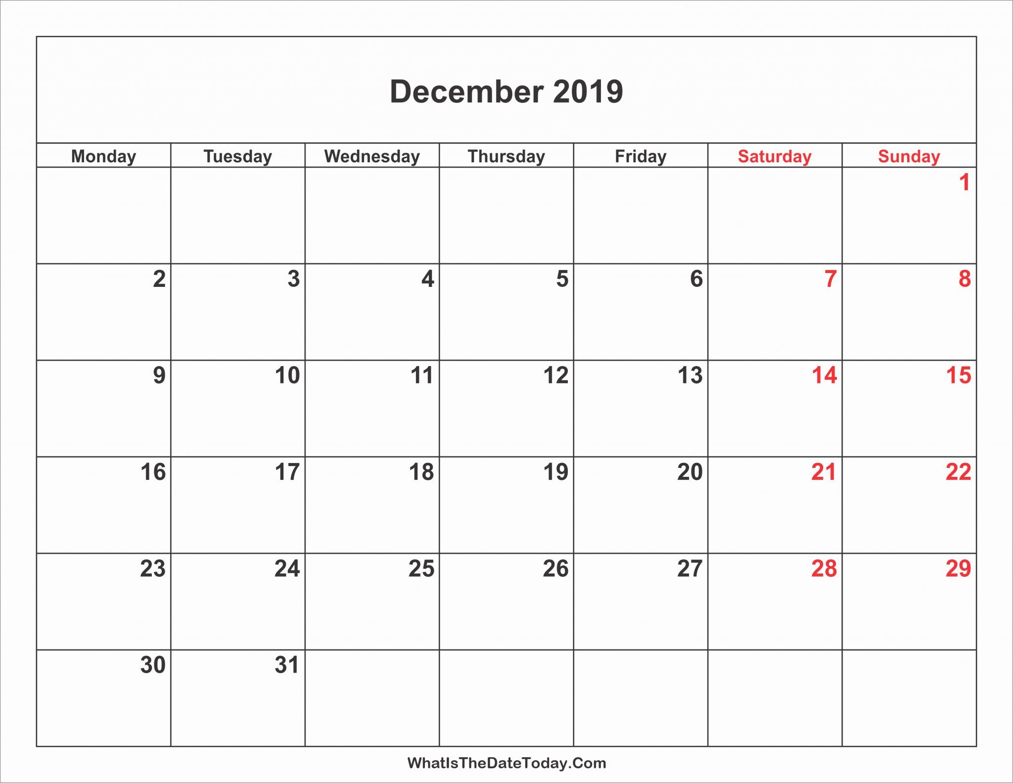December Moon Phases Calendar December December December Calendar