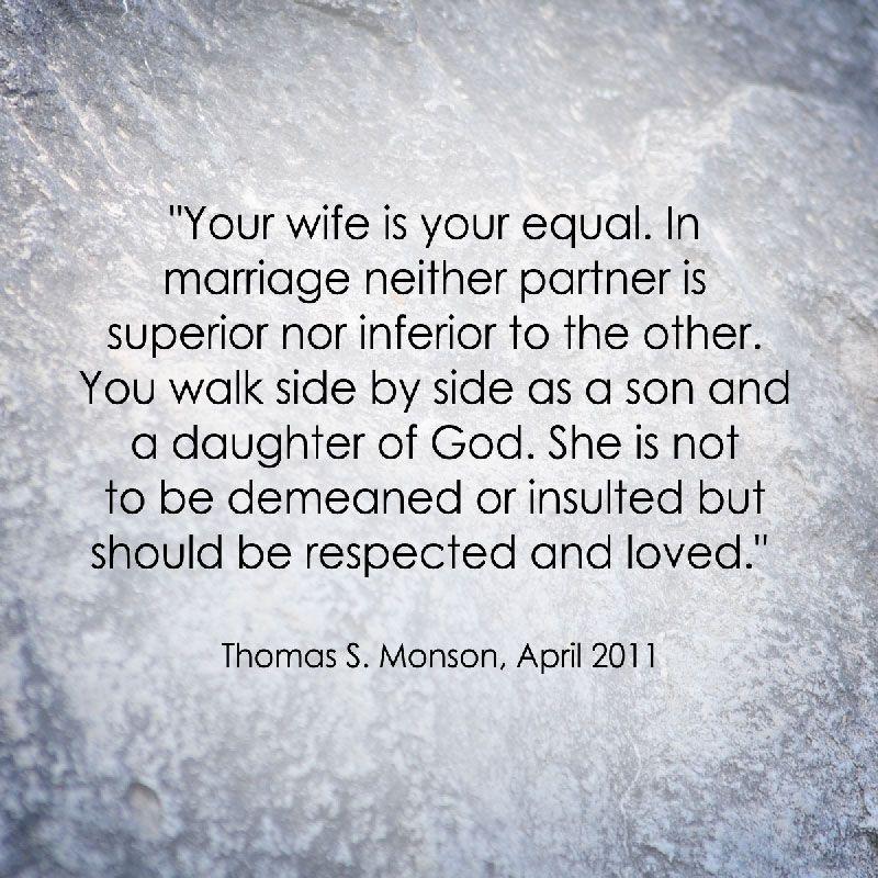 mormon dating advice blog françois damiens speed dating femme
