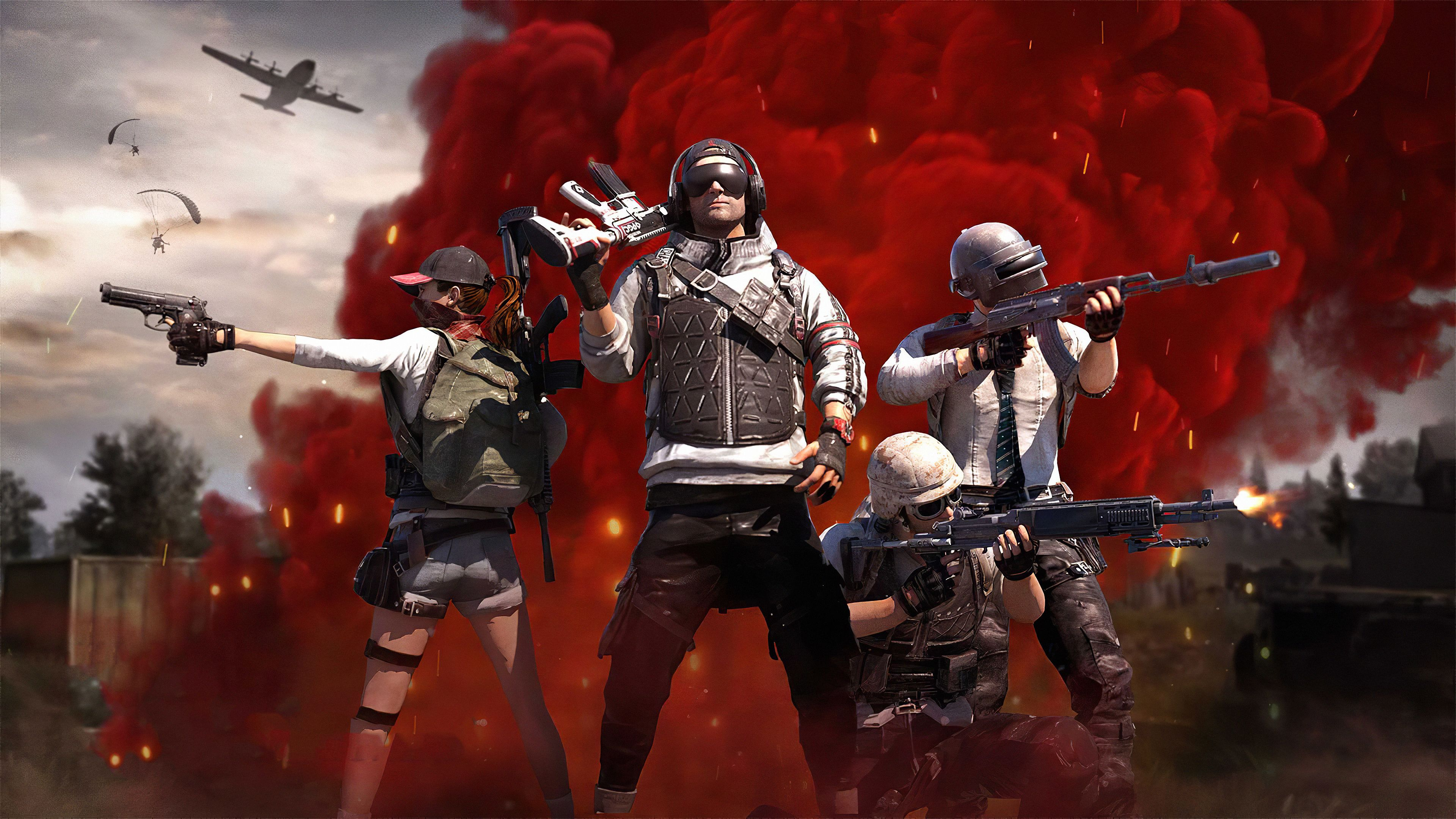 Playerunknown S Battlegrounds Pubg Game 4k Ultra Hd Mobile Wallpaper Mobile Wallpaper Android Gaming Wallpapers Mobile Wallpaper