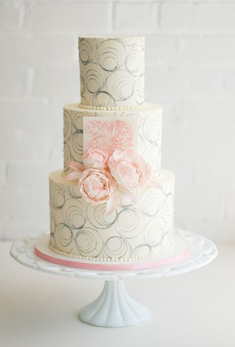 most beautiful wedding cakes of all time the most beautiful wedding cakes of all time wedding 17553