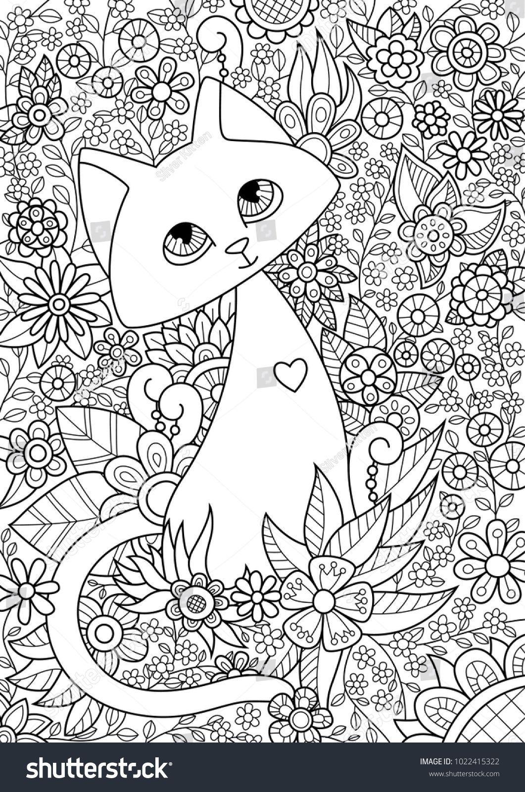 90d18aaff98d8d7983ebd9df1256d416.jpg (1061×1600)   Doodle ...