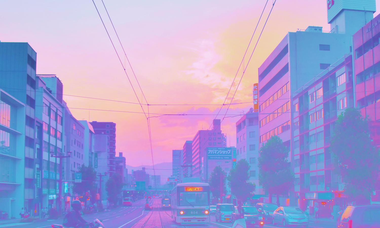 Elora 🌙 on Twitter Scenery wallpaper, Anime scenery
