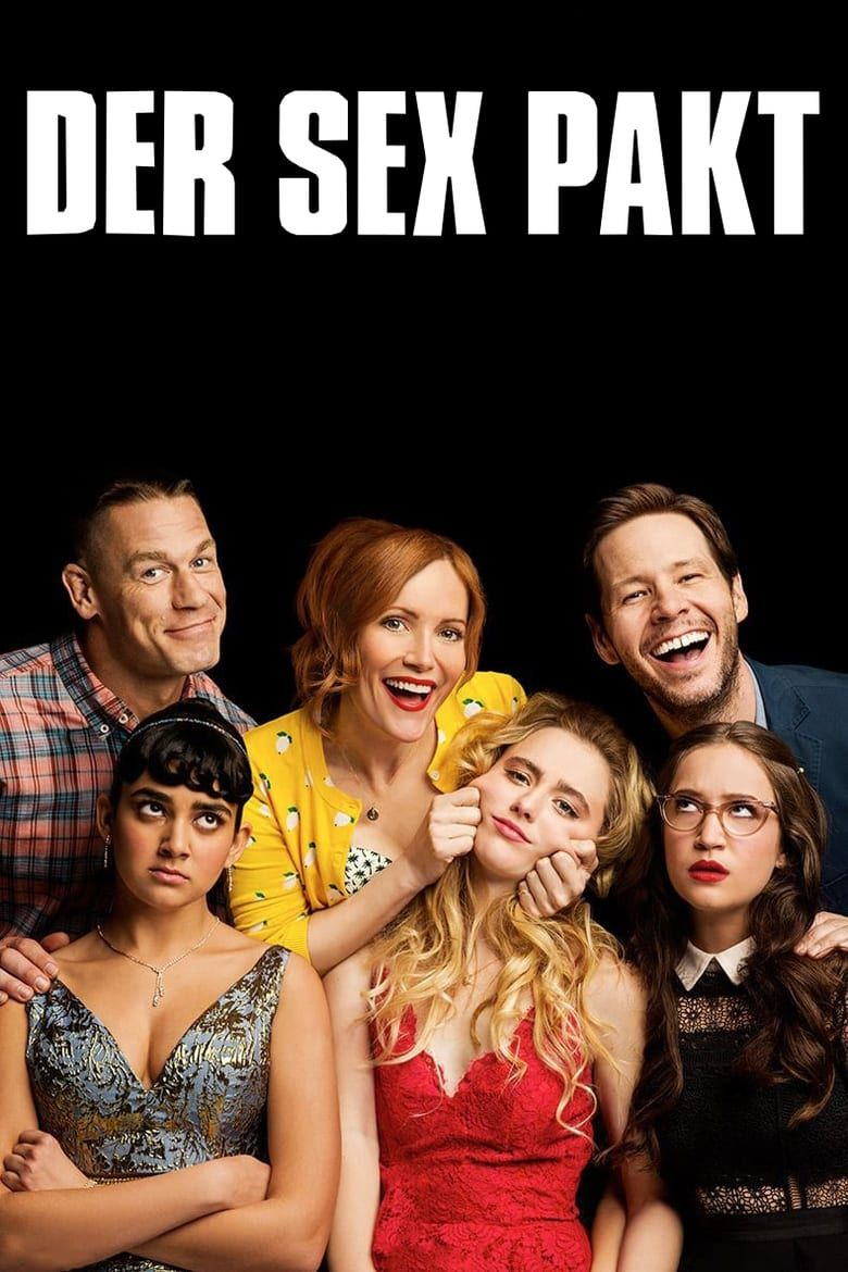 Voir Blockers Film Complet En Streaming Vfonline Hd Mp4 Hdrip Dvdrip Dvdscr Bluray 720p 1080p As Your Req Tv Series Online A Wrinkle In Time Movie Tv