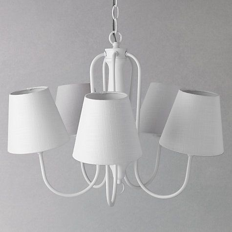 For Chandelier Ceiling Lighting From Our Furniture Lights Range At John Lewis
