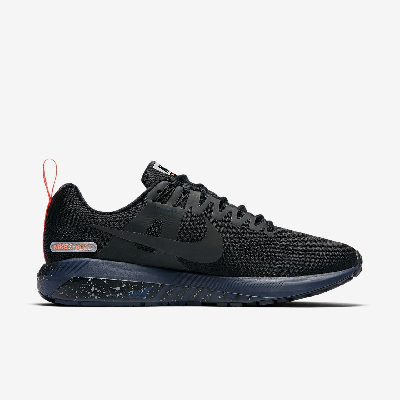 ad6babdcff805 Nike AIR ZOOM STRUCTURE 21 SHIELD