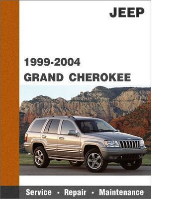 great 2000 jeep grand cherokee owners manual pdf jeep http ift tt rh pinterest com 2000 Jeep Cherokee Manual PDF 2000 Jeep Cherokee Manual PDF