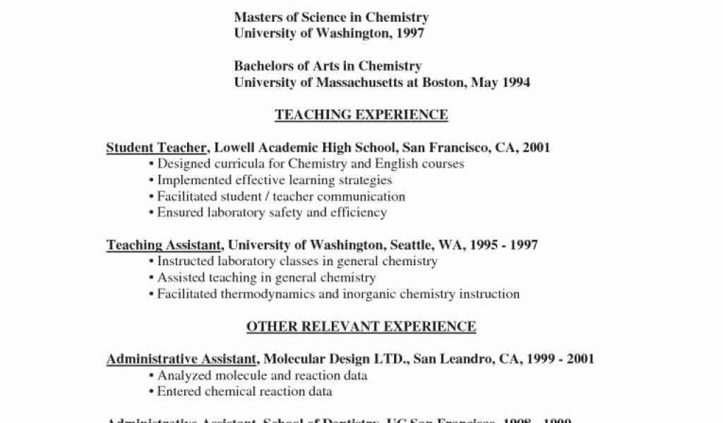 73 elegant image of resume samples for database management