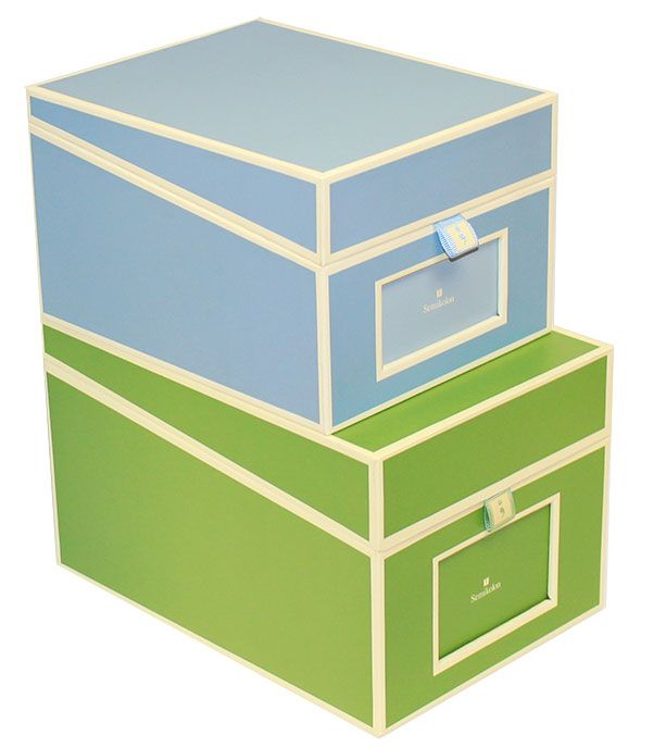 Organization With SemiKolon Designer Office Supplies   Urban Girl BlogUrban  Girl Blog