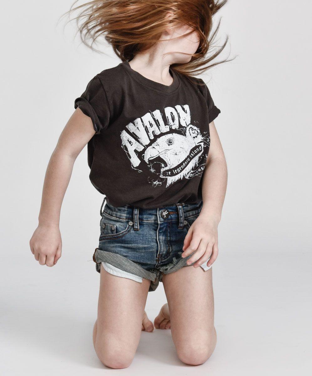Pin On Shop Kids