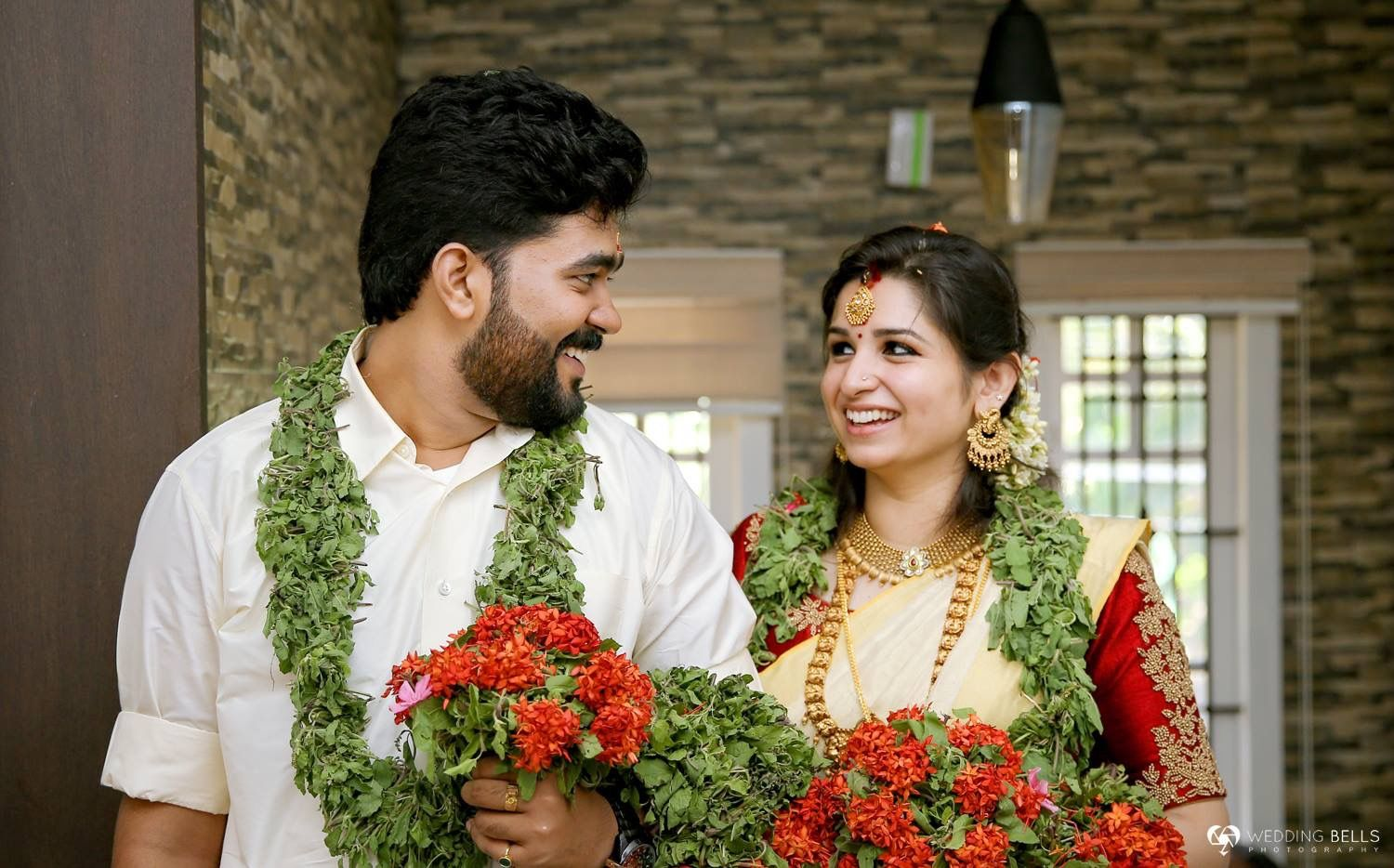 Pin by drishya on wedding photography pinterest kerala kerala