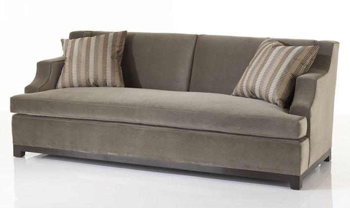 Tightback Sofa Spieden Sofa Tight Back Sofa Tight Back Sofa Sofa Styling