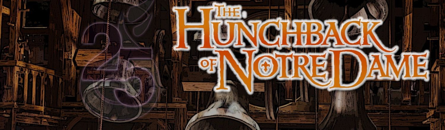 Hunchback of Notre Dame - Pittsburgh   Official Ticket Source   Byham Theater   Thu, Jan 26 - Sun, Feb  5, 2017   Pittsburgh Musical Theater