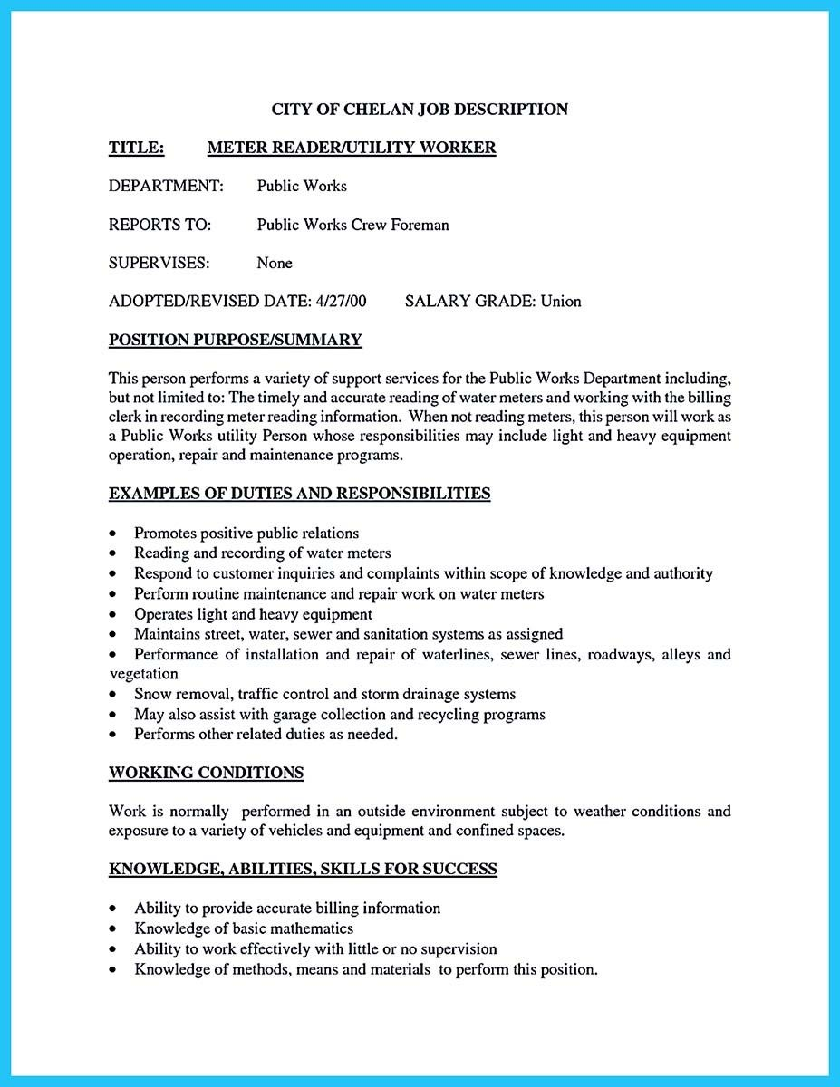 How To Create A Resume Template Pin On Resume Template Resume How To Make Resume Resume Templates