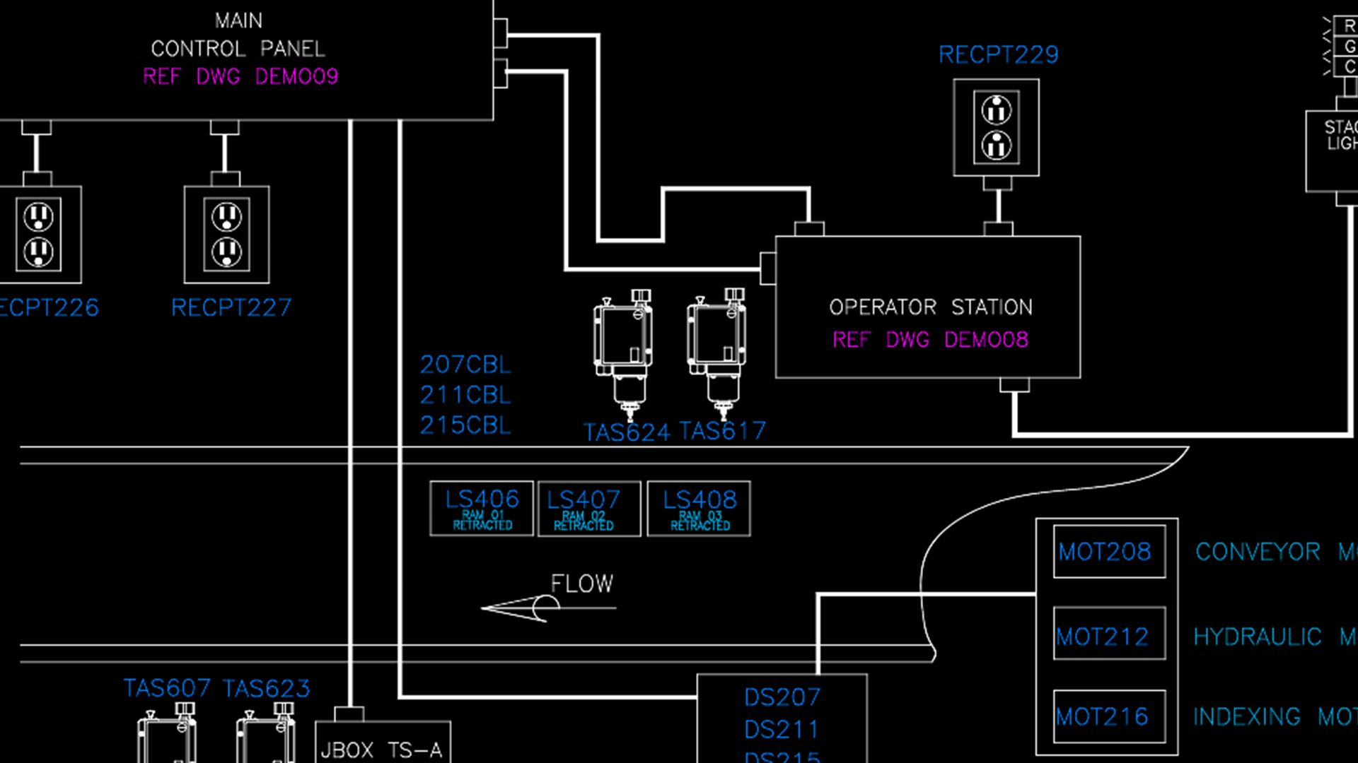 35 Stunning Circuit Diagram Drawing Ideas With Images Circuit