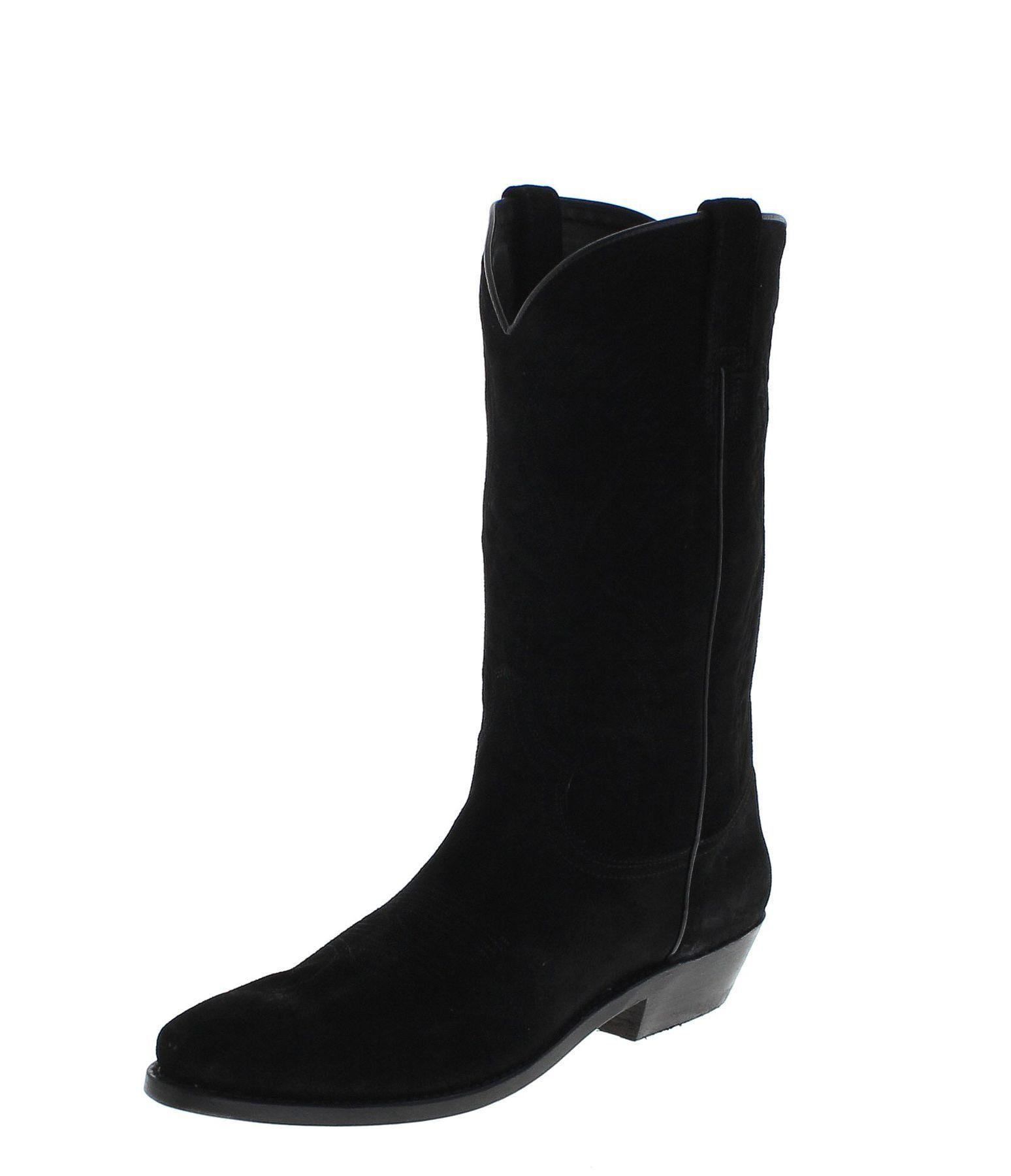 FB Fashion Boots 033 Black Cowboystiefel - schwarz | Mode ...