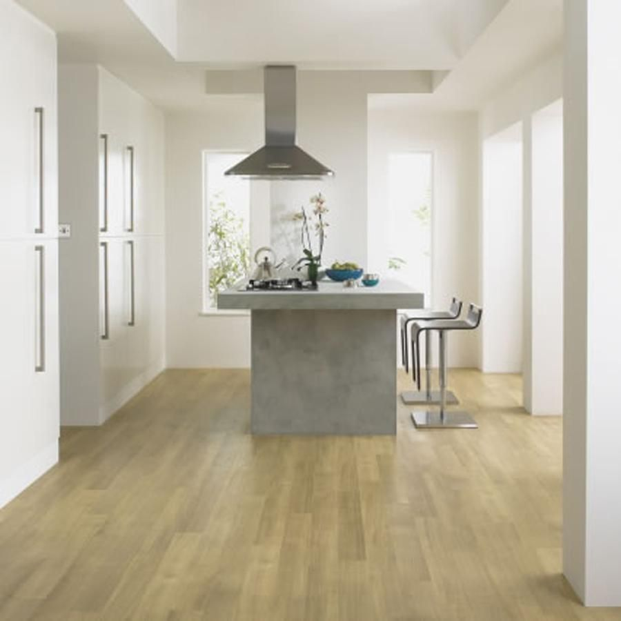 Kitchen floor tile design ideas neubertweb home design kitchen floor tile design ideas dailygadgetfo Gallery