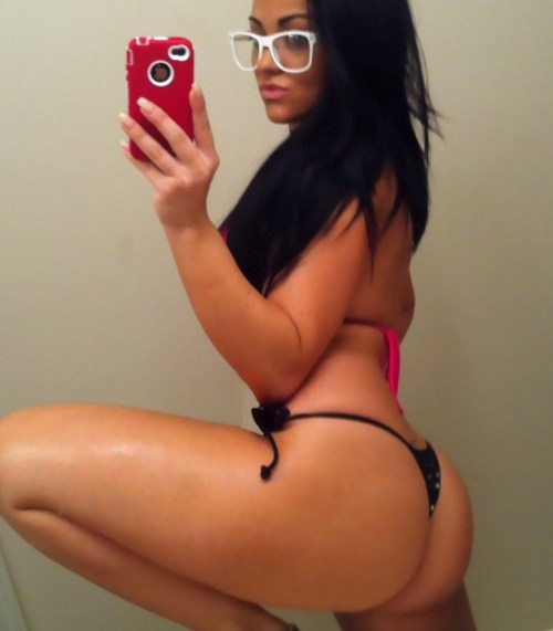 being-fuck-tight-teen-lingerie-butt