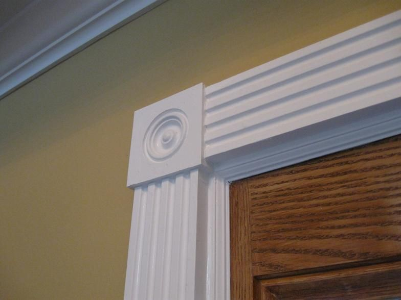interior trim door Google Search Trim Pinterest Interior