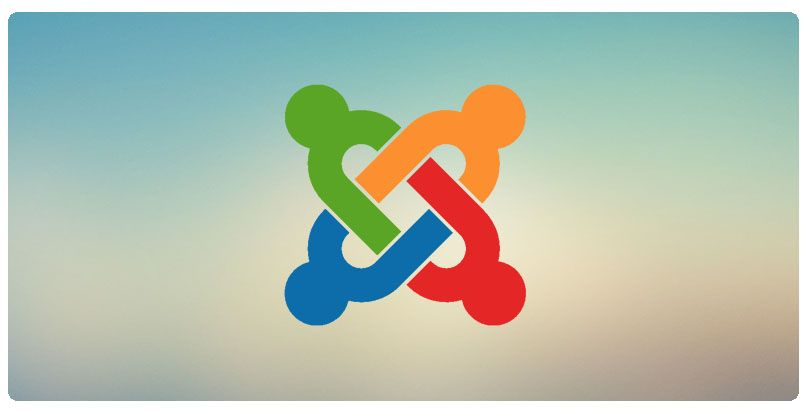 Since 2005, the demand for Joomla has been increasing every day, and