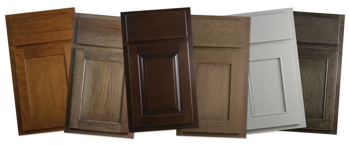 The 411 On Cabinet Construction Framed Vs Frameless Cabinetry