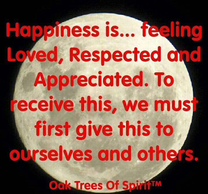 4604 Oak Arbor: Pin By CPS On Oak Trees Of Spirit™