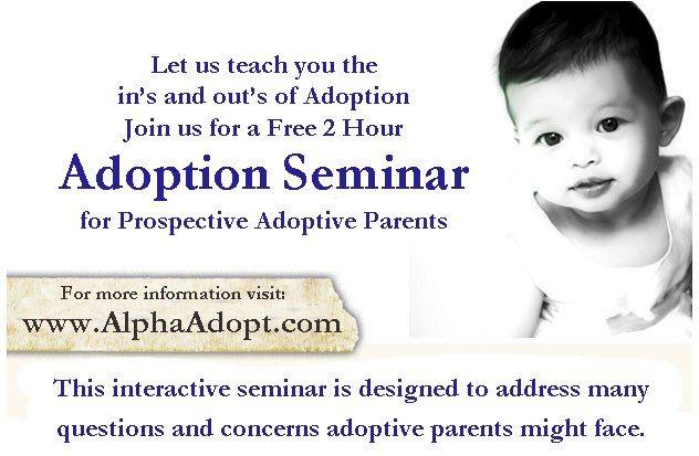 Alpha Adoption Centers Adoption Adoption Center Adopting A Child
