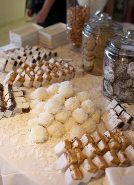 Dessert Bar Ideas Party Rental Candy Buffet Ideas Candy